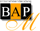 BAP – Unternehmensberatung